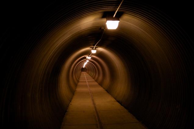 whittier09_tunnel2
