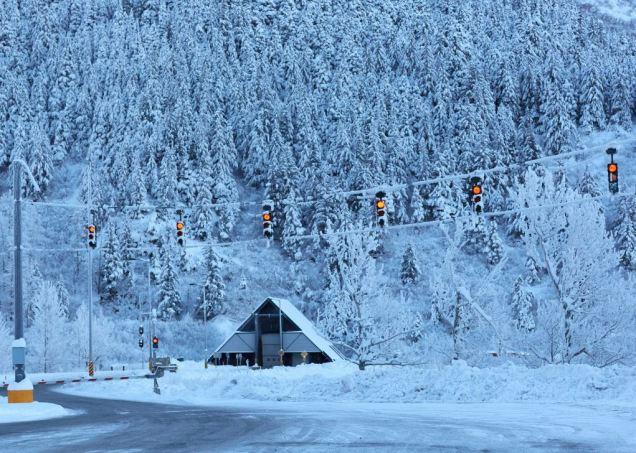 whittier_tunnel_snow