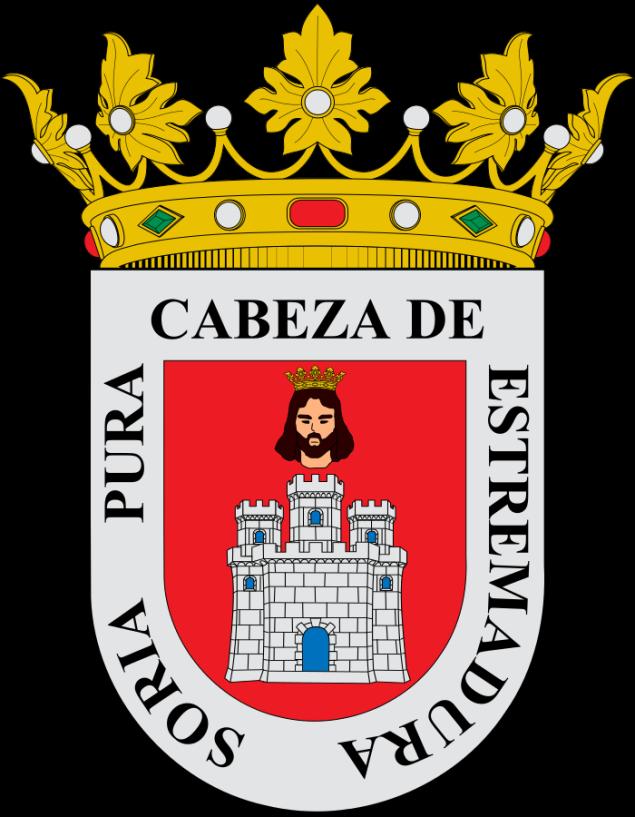 700px-escudo_de_soria-svg