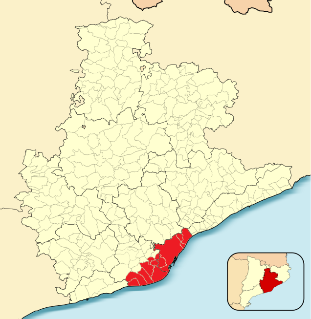 map1_bcn_dividida