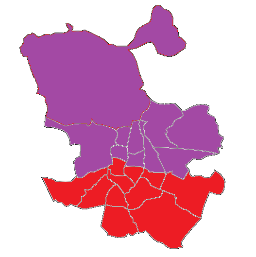 map1_madrid_dividida