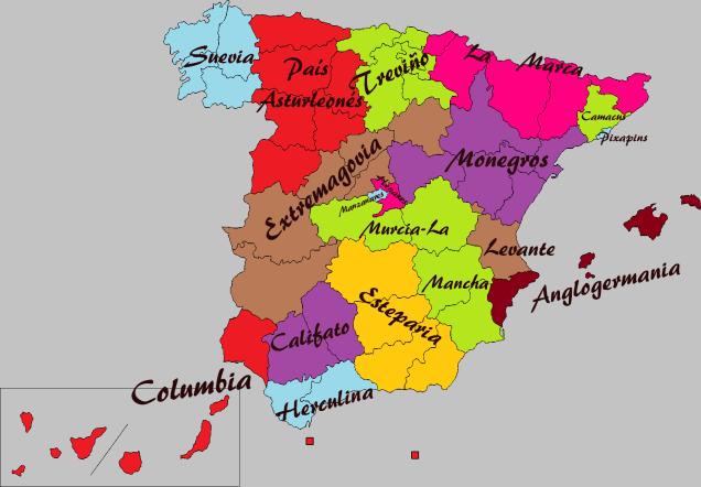 map2_espana_dividida_nombres_3