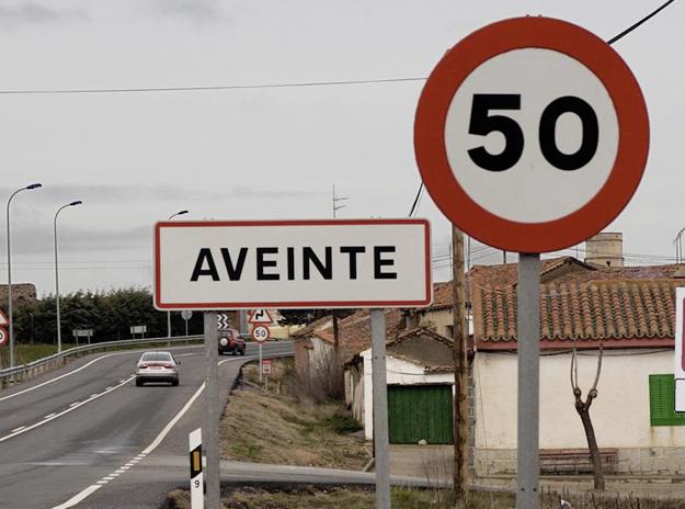 aveinte-avila-50