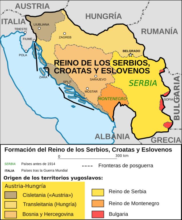 FormaciónDeYugoslavia.svg
