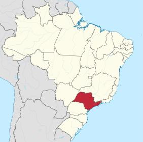 sao paulo_state