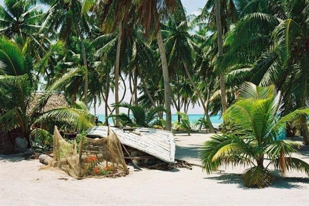 palmerston-island-62.jpg