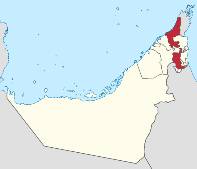 1024px-Ras_al-Khaimah_in_United_Arab_Emirates.svg