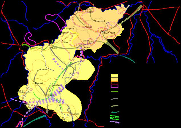 1280px-La_guerra_civile_nelle_Langhe_e_monferrato_(estate-autunno_1944).svg