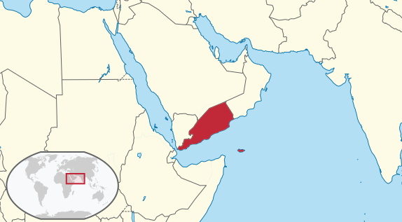 574px-South_Yemen_in_its_region.svg