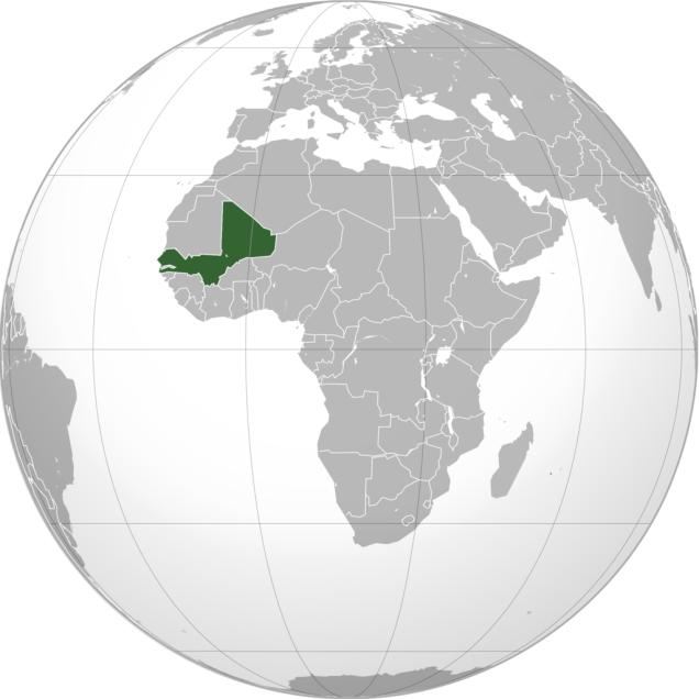 Mali_federation.png