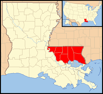 Map_of_Florida_Parishes.png