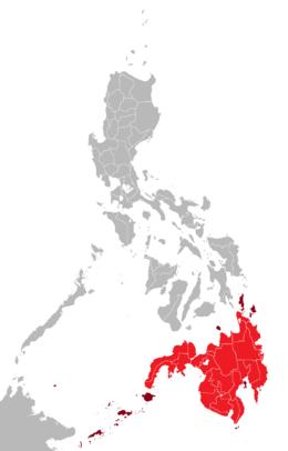 Mindanao_Red