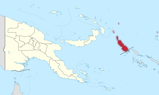 Bougainville_in_Papua_New_Guinea_(special_marker).svg