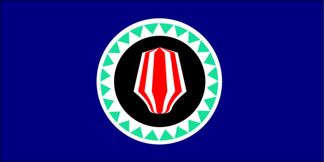 Flag_of_Bougainville.svg