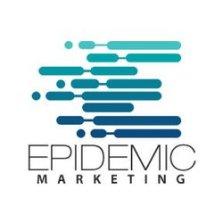 dotcom epidemic