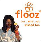 dotcom flooz