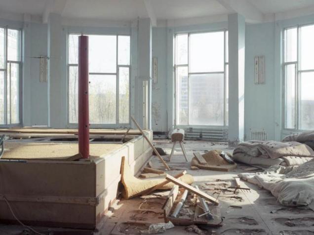 Chernobil_Culture_1