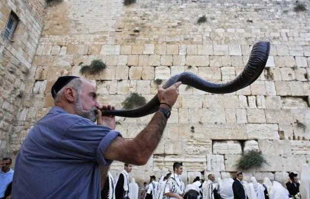 09-20-rosh-hashanah