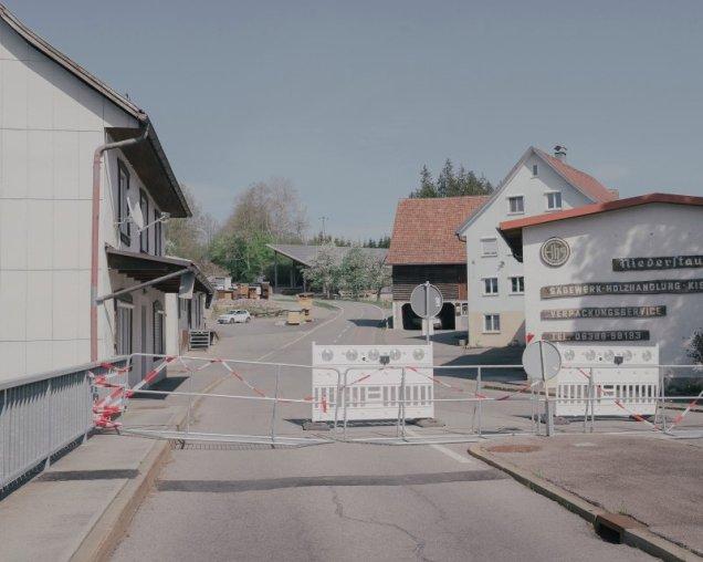 Covid-Austria