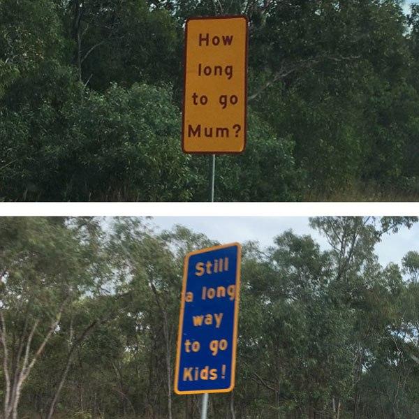 Trivia-road-signs-australia-1